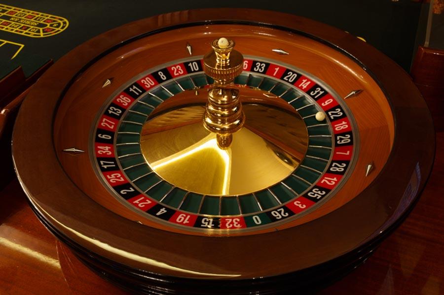 Программы азарт казино помощью обыграть в плей с