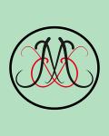 logo-monaco-minsk
