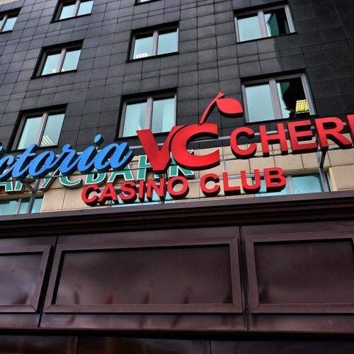 vc-casino