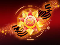 Минск на праздники