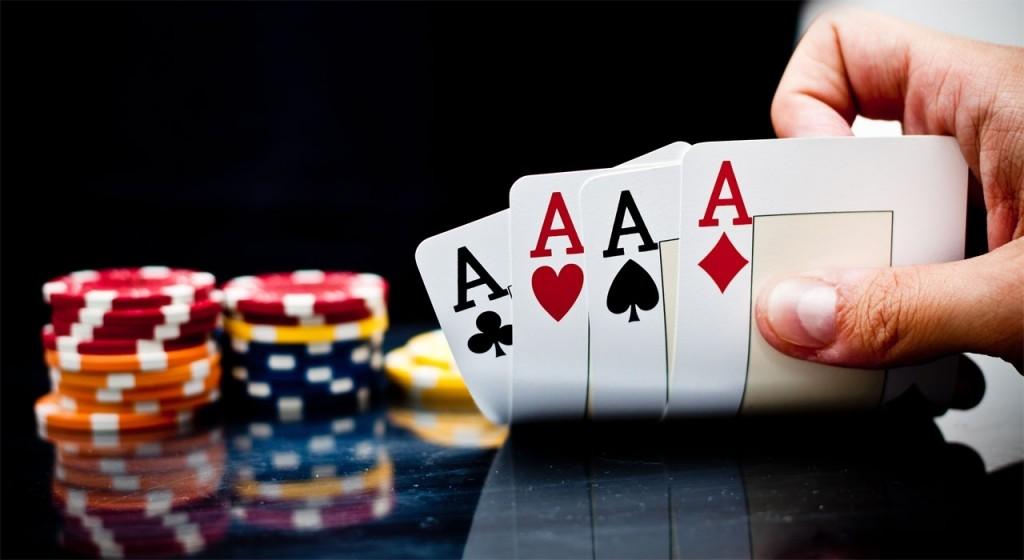турниры по покеру в минске