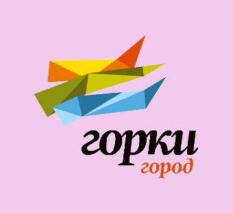 gorki-sochi