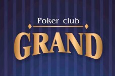 poker_club_grand