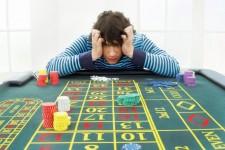 ограничение азартных игр