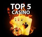 лучшие казино Минска