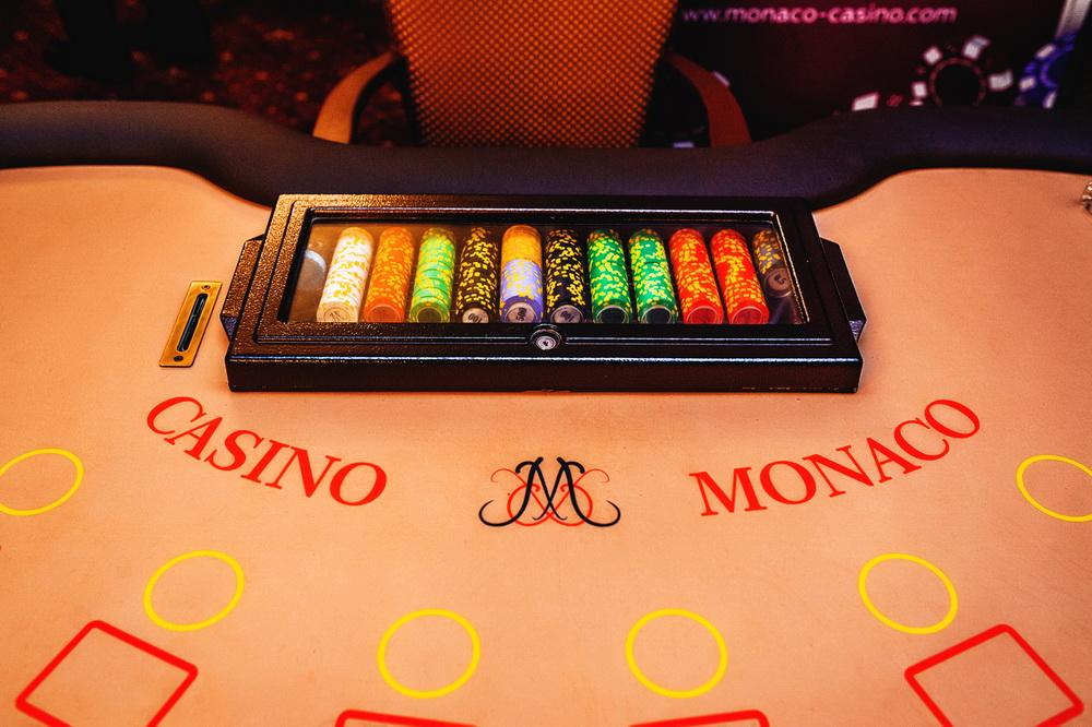закрывшиеся казино