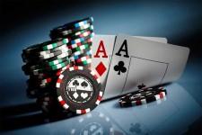 турнир по покеру в минске