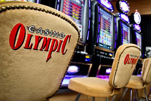 белая вежа сайт казино