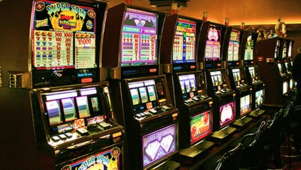 Автоматы игровые новоматик игровые автоматы играть бесплатно и без регистрации карнавал