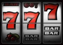 игровые автоматы в Беларуси