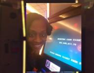 casino_ticket