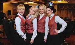 Foto1-Dileri-ZEUS-Minsk-Poker