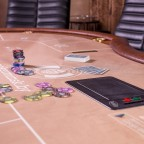 Покерный клуб Zett