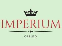 Imperium_Gomel
