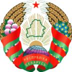 Беларусь без визы