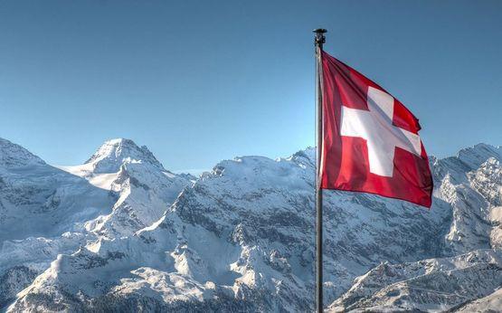 онлайн-казино в Швейцарии