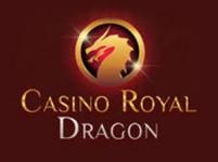 casinoRoyalDragon