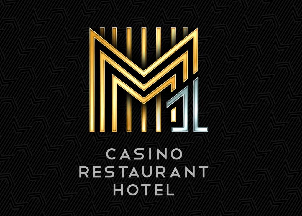 фото Адрес карте на казино м1