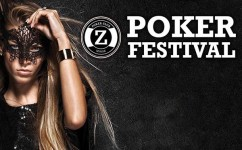 poker-fest