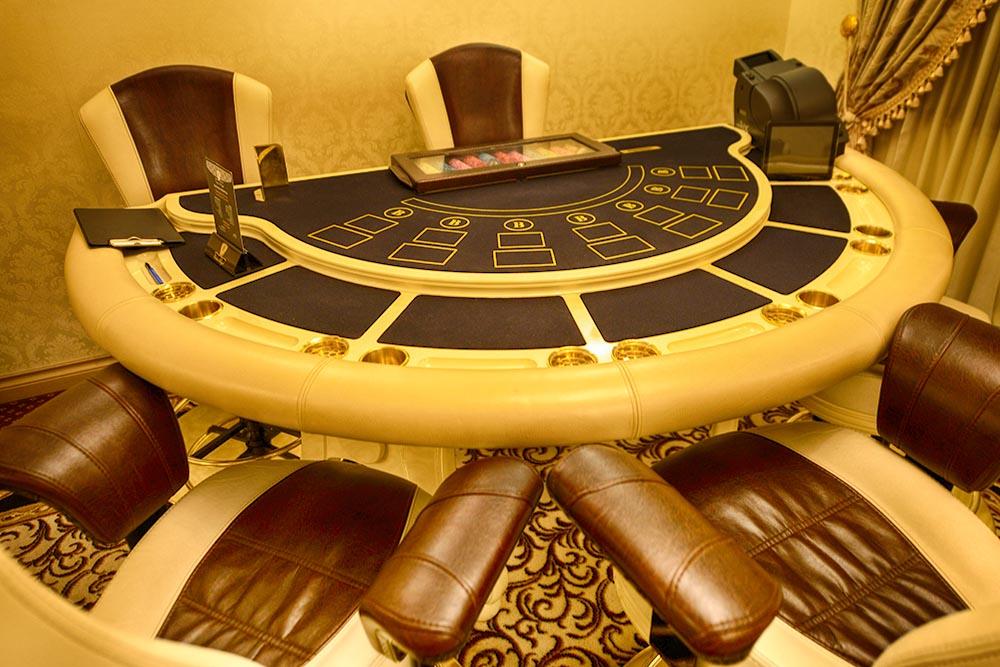casino-minska-2018