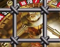 prison_casino