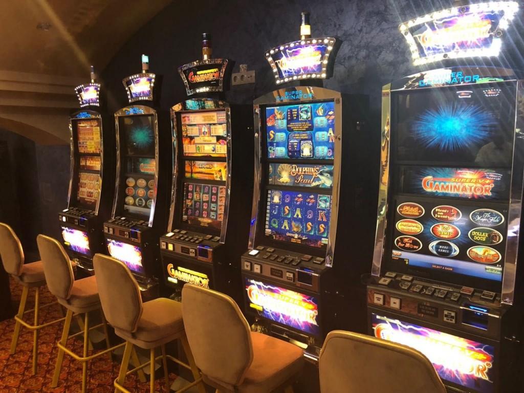 фото Зеркало на казино х сейчас казино