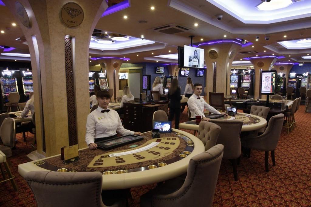 казино шри ланка минск