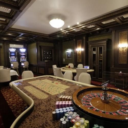 казино азино зеркало на сейчас