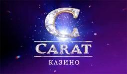 carat-casino