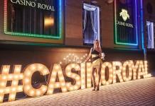 casinoroyal