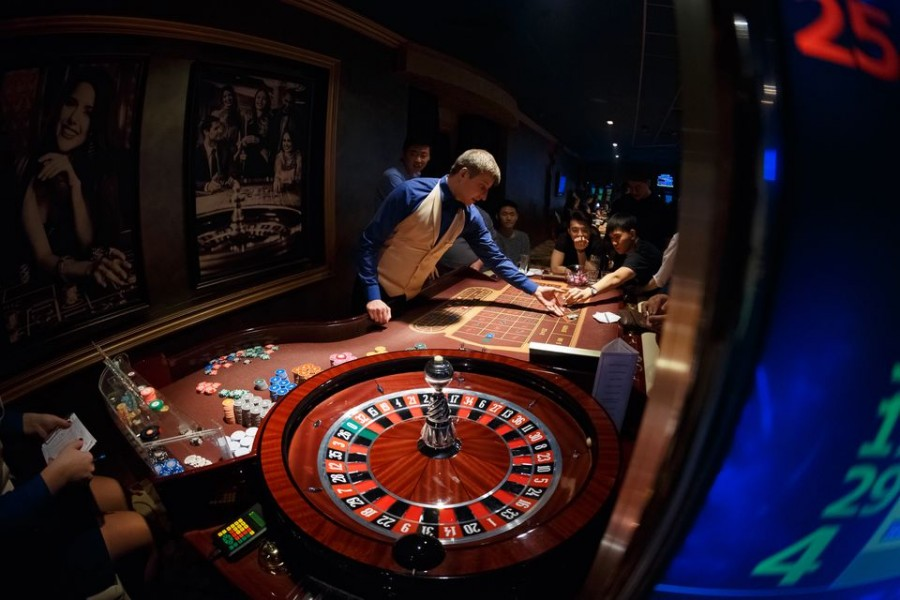 казино онлайн казино зеркало новое