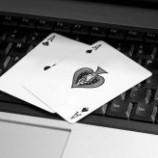 интернет казино, онлайн покер