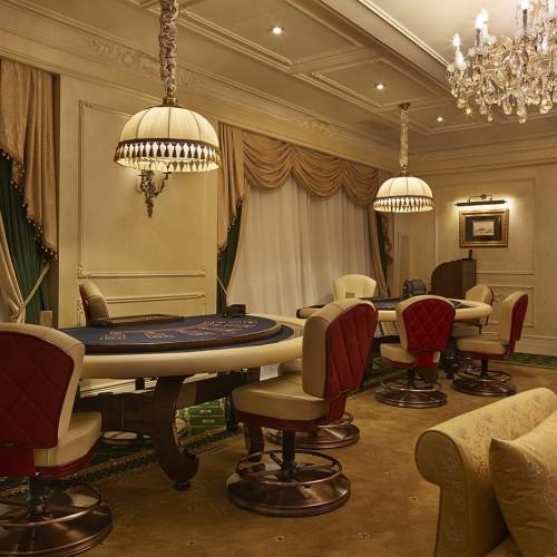 казино Опера Минск