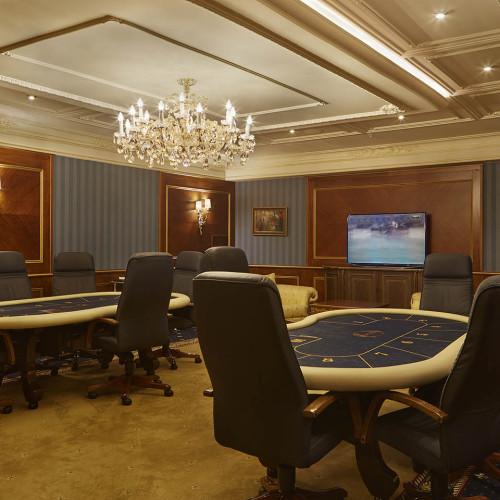 казино опера минск 4