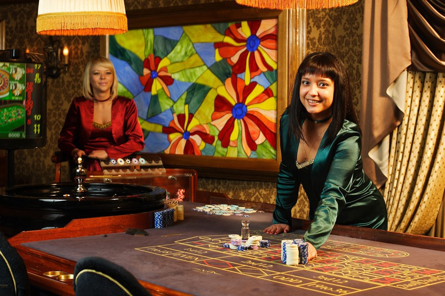 Казино шангри ла минск фото адванс рп читы для казино