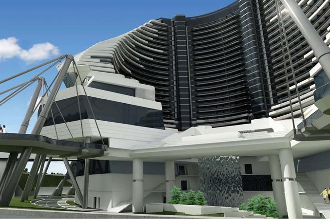 Строительство казино в анапе казино эмир фото