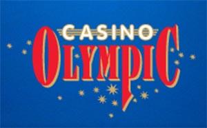 Казино Olympic