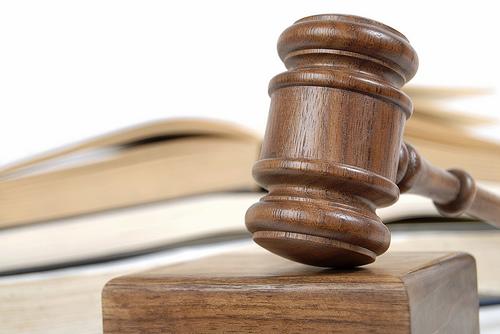 Закон Республики Беларусь