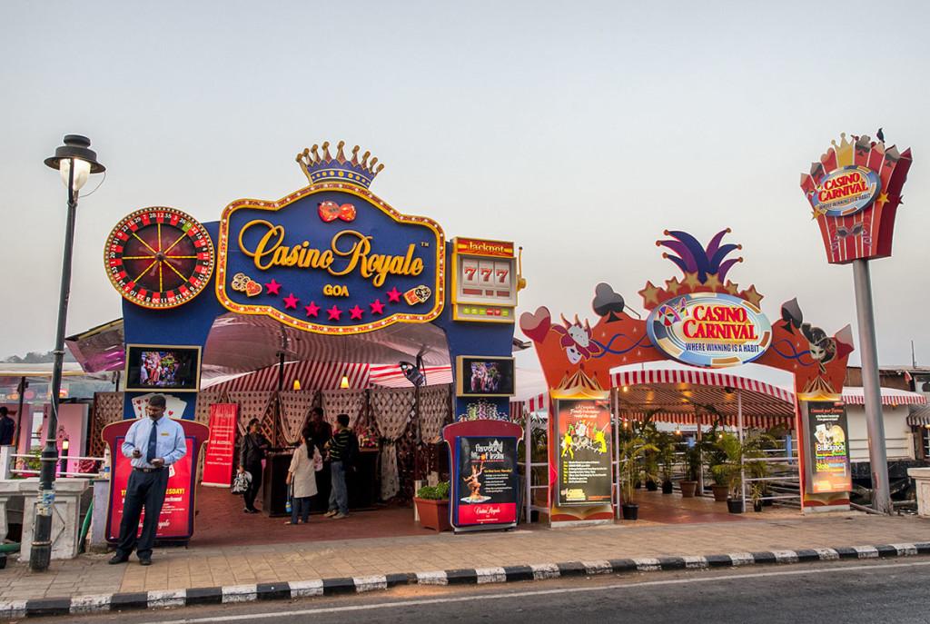 goa-casinos