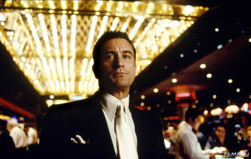 film_o_casino