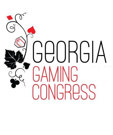 Georgia Gaming Congress