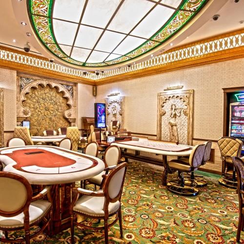 casino-xo-minsk-1