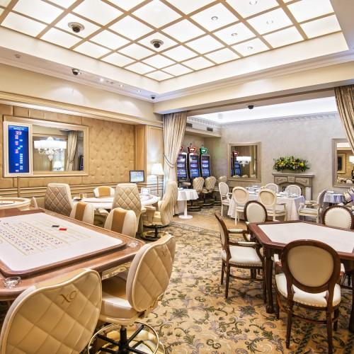 casino-xo-minsk-2