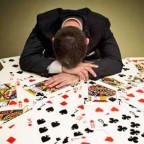 играть в онлайн-казино