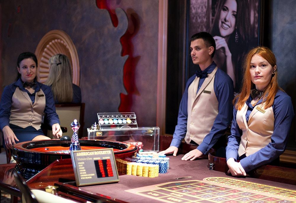 Казино минска журавинка казино с выводом денег за час