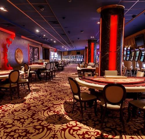 Виктория казино минск адрес актер с фильма казино рояль