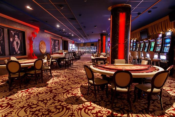 Сайт казино виктория черри минск сафари игровые автоматы