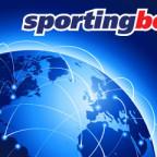 Онлайн-казино Sportingbet