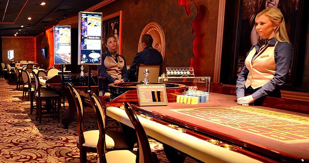 Работа казино минска популярные игровые автоматы скачать торрент оф лайф