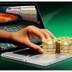 играть в интернет-казино